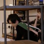 ドラ恋5の10話ネタバレ感想|バンバンラブ最終話の主役は誰?恋愛ドラマな恋がしたい